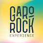 TheGarorock
