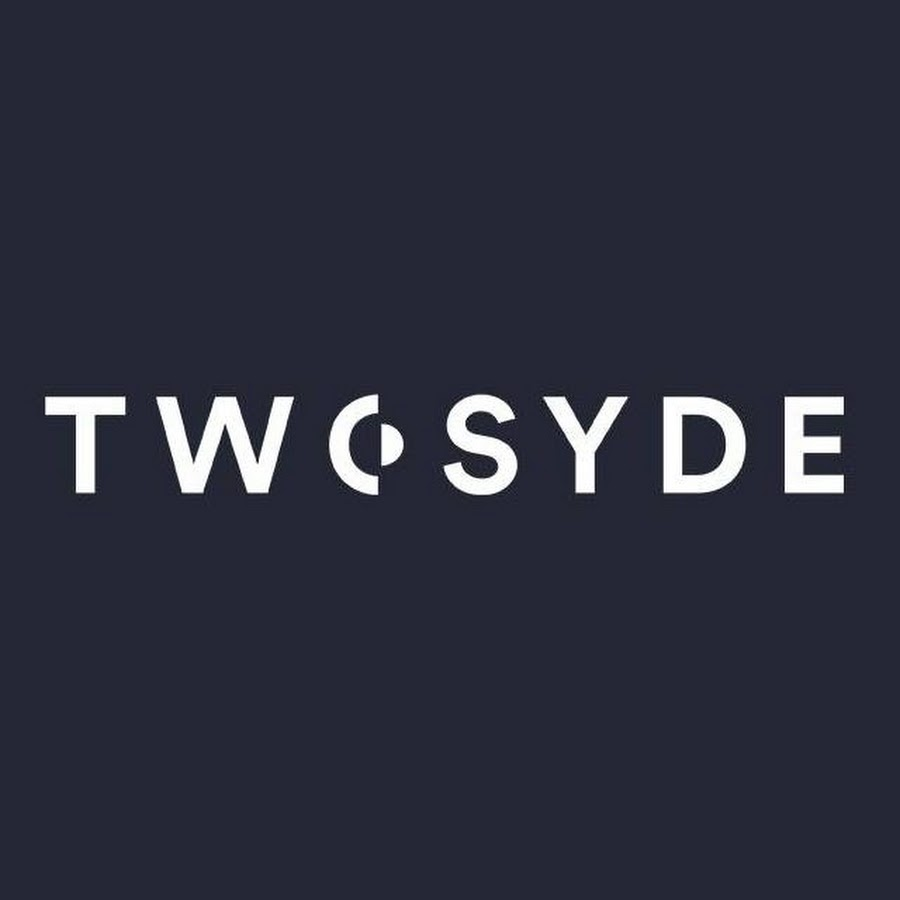 twoSYDE media