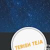 Terish Tej