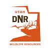 Utah Wildlife Resources