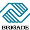 BrigadeBGC
