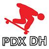 PDXdownhill