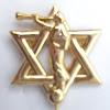 Bnai Shalom Mormons and Jews