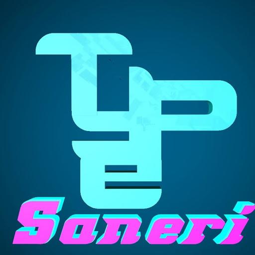 Saneri123