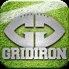 Gridiron Grunts