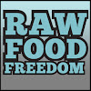 RawFoodFreedom