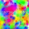 z1N73RV3N710Nz