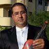 Ugo Adamo Violinista Pianista e Cantante. Musica Matrimoni Sicilia Wind: 3208610476