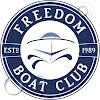 FreedomBoatClub GulfCoast