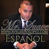 Mr. Avelardo Lopez - Espanol