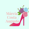 Marcia Augusto