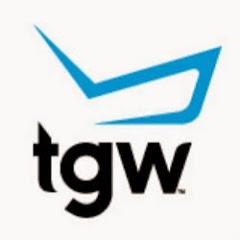 TGW.com The Golf Warehouse