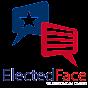 ElectedFace
