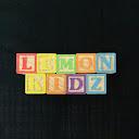 Lemon Kidz