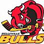 Belleville Bulls