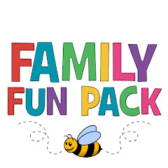 Download Youtube: Family Fun Pack
