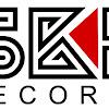 SKE Records SKE
