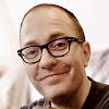 Daniel Bushman