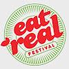 eatrealfestival