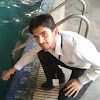 Ajay Mankotia