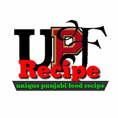 Unique Punjabi FooD Recipe