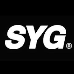 SYG Airsoft