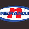 Kompania Neranxi