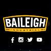 Baileigh Industrial Ltd