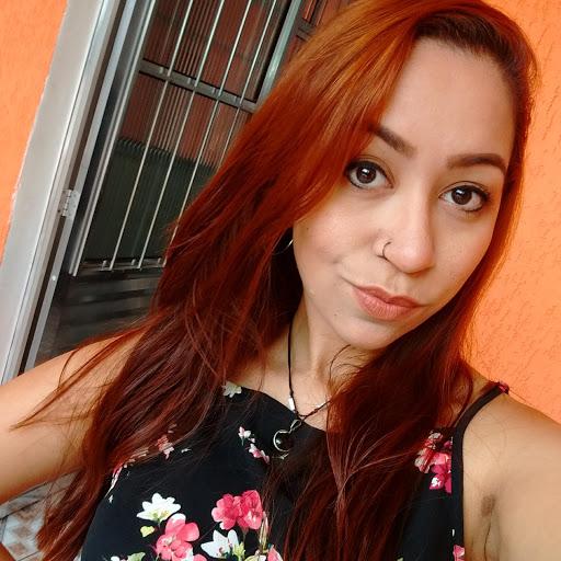 Gizele Silva