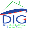 Diversified Real Estate Investor Group