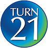 Turn21