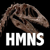 HMNS - Houston Museum of Natural Science
