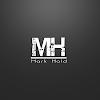 Mark Hold