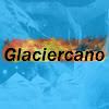 Glaciercano
