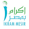 IKRAM Mesir