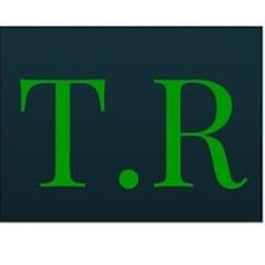 TechnologyRap