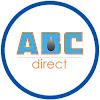 ABC Direct