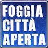 Foggia Città aperta