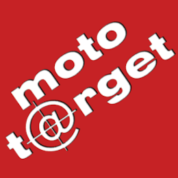 Mototarget.pl