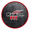 Minimizer Heavy Duty Products