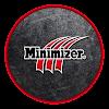 MinimizerFenders