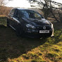 Dannyboy Vlogs