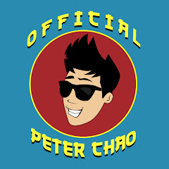 PeterChaoTime