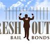 FreshOut Bail Bond