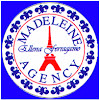 MadeleineAgency