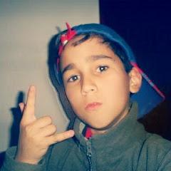 Tincho Ruiz