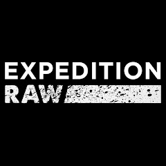 Expedition Raw