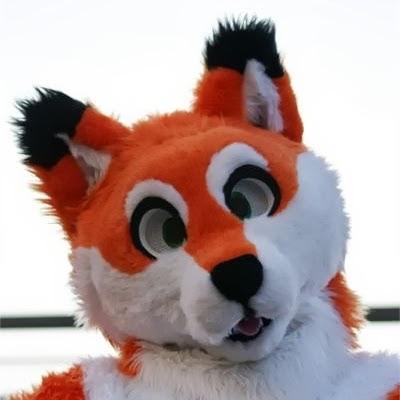 Fantox Fox