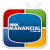 Rede Manancial Tv