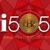INVESTED505 Passive Income Ideas